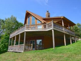 Belvedere - Western Maryland - Deep Creek Lake vacation rentals