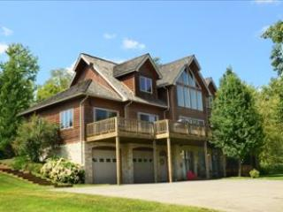 Big Sky - McHenry vacation rentals