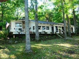 Chelsea's Cottage - Swanton vacation rentals