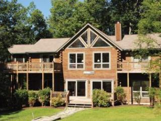 Clifford's Crest - McHenry vacation rentals