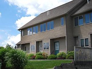 3 bedroom House with A/C in McHenry - McHenry vacation rentals