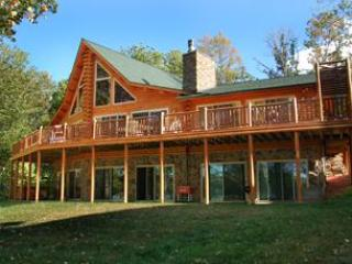 Deep Summer - Swanton vacation rentals