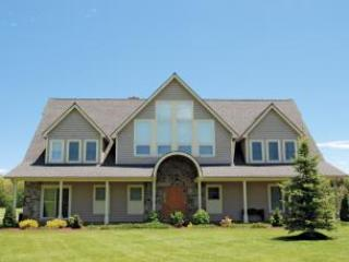Falcon's Rest - Western Maryland - Deep Creek Lake vacation rentals