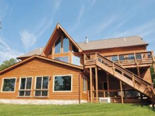 Highland Manor - McHenry vacation rentals