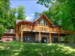 Lake Escape - Image 1 - McHenry - rentals