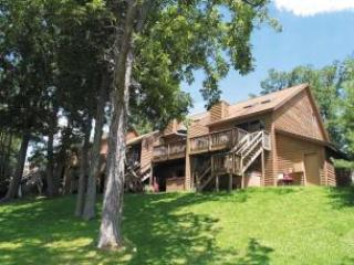Lakewood #13 - Western Maryland - Deep Creek Lake vacation rentals