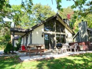 Landmark Village #1 - Image 1 - McHenry - rentals