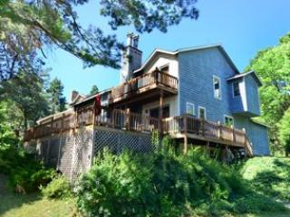Landmark Village #5 - Image 1 - McHenry - rentals