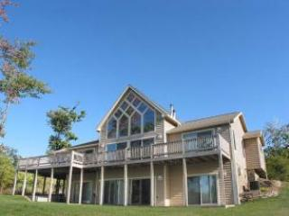 Legends - Swanton vacation rentals