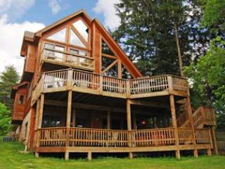 Quiet Splendor - McHenry vacation rentals