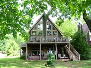 Starry Night - Swanton vacation rentals