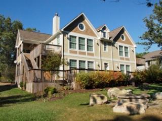 Stilwater Serenity - Western Maryland - Deep Creek Lake vacation rentals
