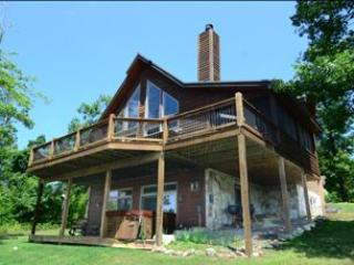 Sweetwater Ridge - McHenry vacation rentals