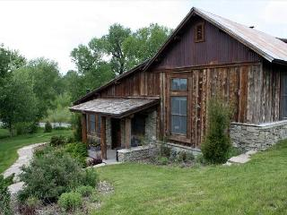 Stage Stop - Big Timber vacation rentals
