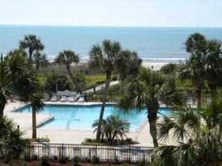 shorewood-107 - Forest Beach vacation rentals