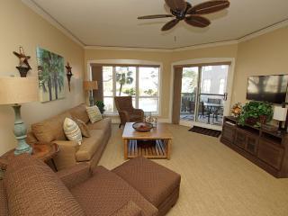 3204 Windsor Court - Hilton Head vacation rentals