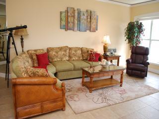 5504 Hampton Place - Hilton Head vacation rentals