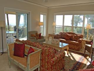 6109 Hampton Place - Hilton Head vacation rentals