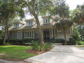 8 Whistling Swan - Hilton Head vacation rentals