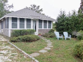 137 ROCK HARBOR ROAD - Orleans vacation rentals