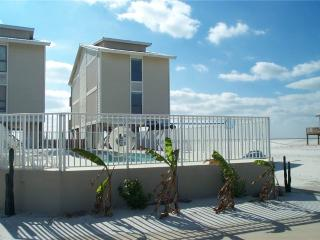 Awbrey House - Gulf Shores vacation rentals