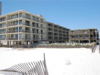 Gulf Village 206 - Gulf Shores vacation rentals