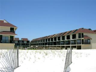 Gulfside Townhome 11 - Gulf Shores vacation rentals