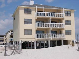 Harbor House 19 - Gulf Shores vacation rentals