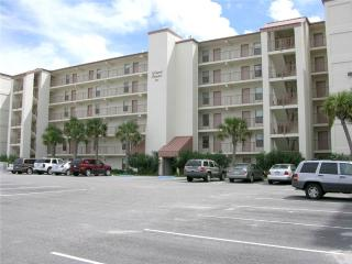 Island Shores 558 - Gulf Shores vacation rentals