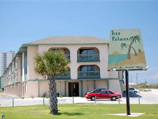 Las Palmas 204 - Gulf Shores vacation rentals