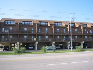 Romantic 1 bedroom Condo in Gulf Shores - Gulf Shores vacation rentals