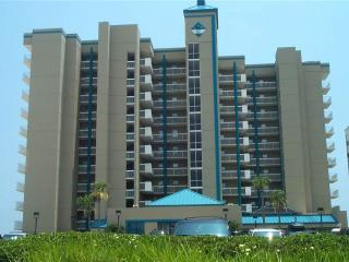 Romar Place 303 - Orange Beach vacation rentals