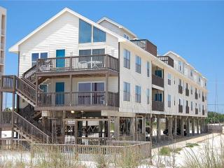 SPYGLASS 101-A - Gulf Shores vacation rentals
