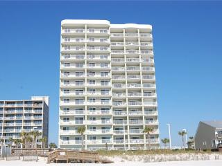 Tradewinds 904 - Gulf Shores vacation rentals