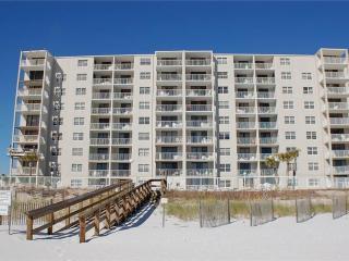 Sunswept 808 - Orange Beach vacation rentals