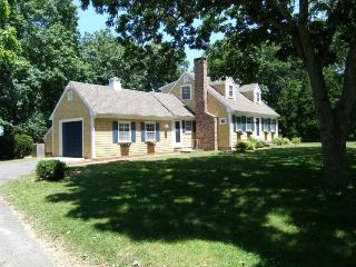 12 Roberts Way - East Sandwich vacation rentals