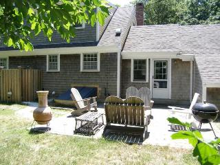 Nice East Sandwich House rental with Internet Access - East Sandwich vacation rentals