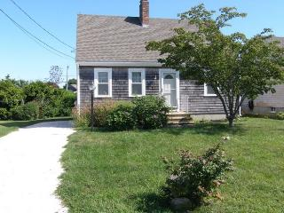17 Tupper Ave - Sandwich vacation rentals