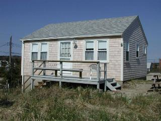 Lovely 2 bedroom House in East Sandwich - East Sandwich vacation rentals