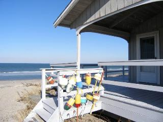 5 Captain Crocker - East Sandwich vacation rentals