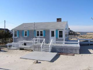 343 Phillips Rd - Sagamore Beach vacation rentals