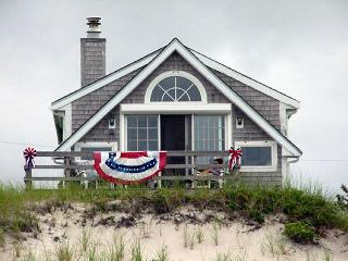 89-2 Salt Marsh Rd - East Sandwich vacation rentals