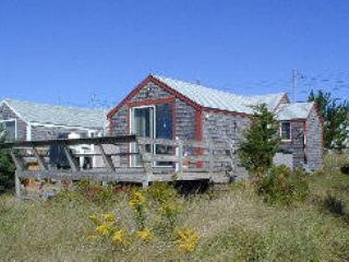 Beachland 14 - East Sandwich vacation rentals