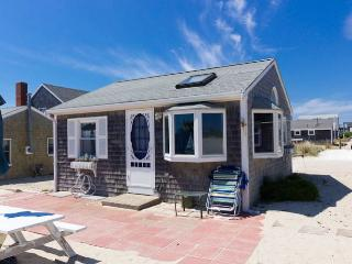 Beachland I - East Sandwich vacation rentals