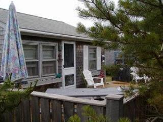 Quarterboard 3 - Cape Cod vacation rentals