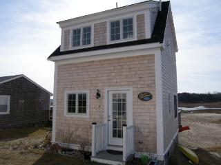 Bright 1 bedroom Vacation Rental in East Sandwich - East Sandwich vacation rentals