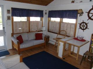 Quarterboard 3 - East Sandwich vacation rentals