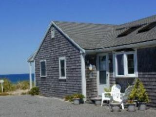 131 North Shore Blvd Unit 7 - Cape Cod vacation rentals