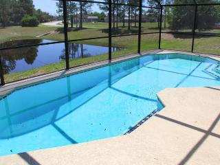 Lindfields 3058 - Kissimmee vacation rentals