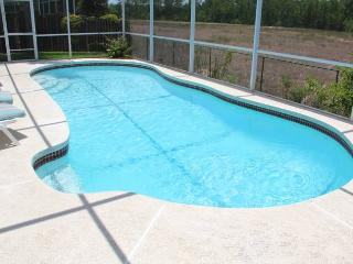 Lindfields 3089 - Kissimmee vacation rentals